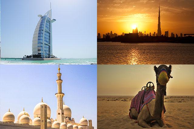 Dubai-imagen-unica