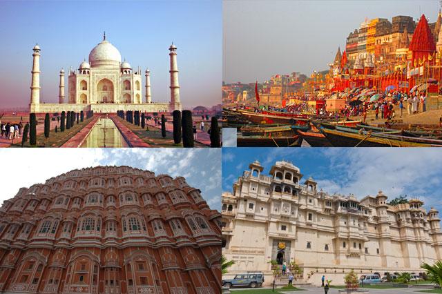 India-imagen-unica
