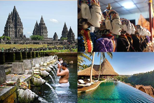 Indonesia-imagen-unica