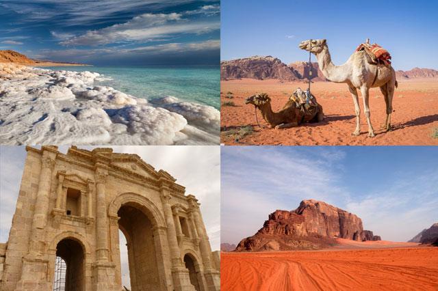 Jordania-imagen-unica