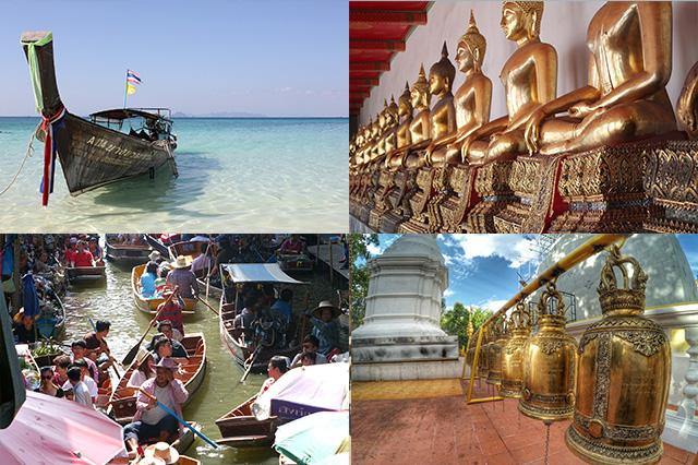 Tailandia-imagen-unica