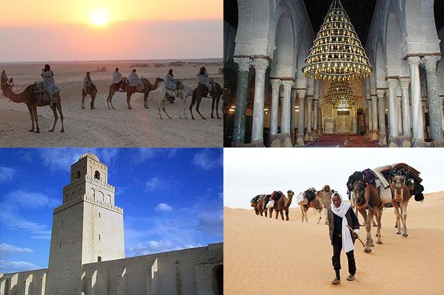 Túnez-imagen-unica