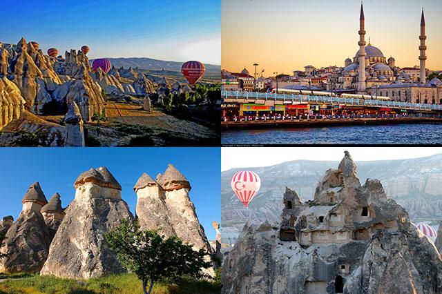 Turquia-imagen-unica