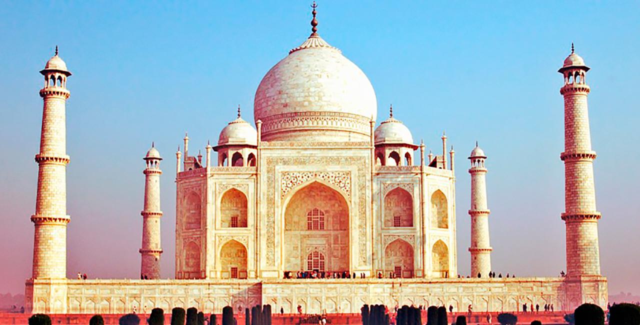 orient-tours-agencia-de-viajes-rajastan