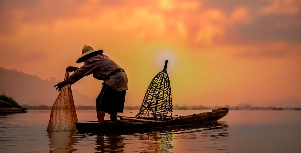 orient-tours-agencia-de-viajes-vietnam-viajes