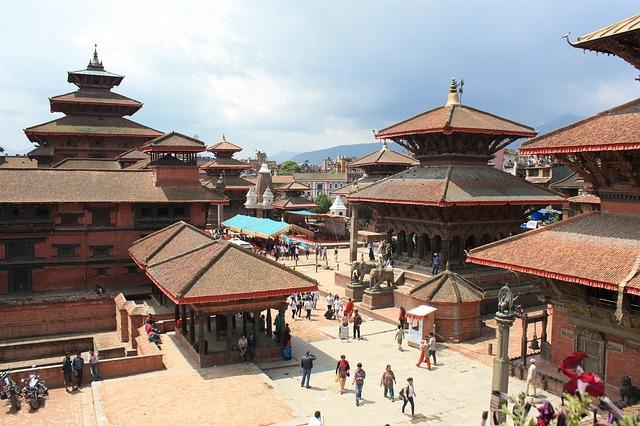 nepal-739723_640