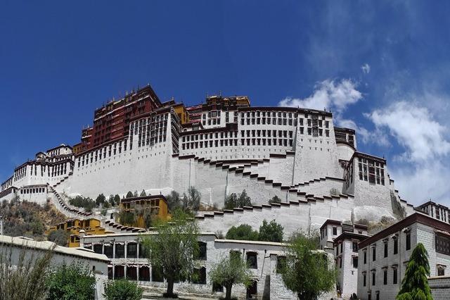 tibet-97006_1920 (1)